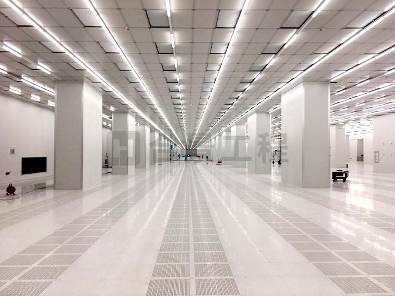 深圳市華星光電技術有限公司